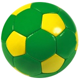 soccer ball picture